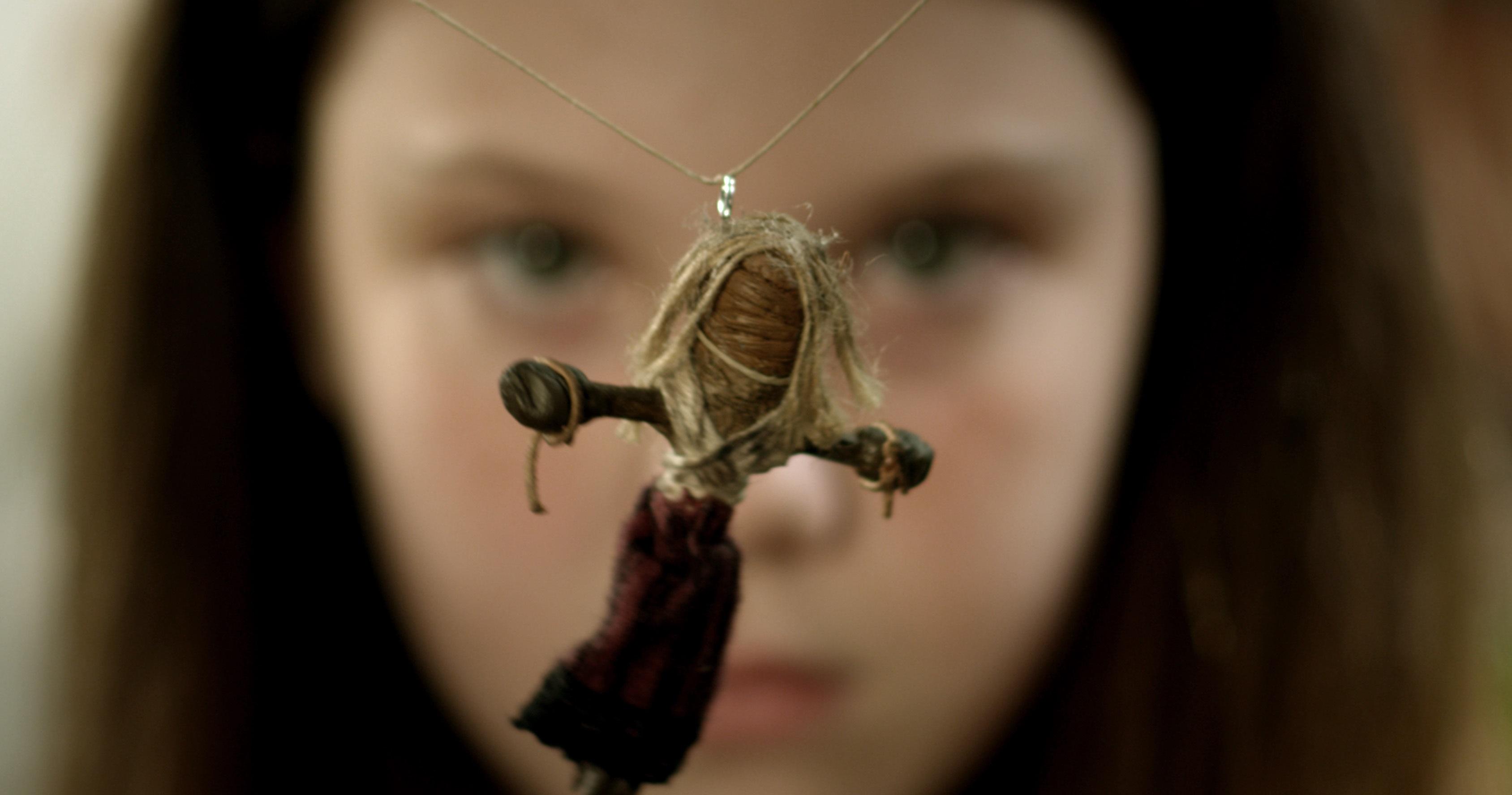 Worry Dolls (1)