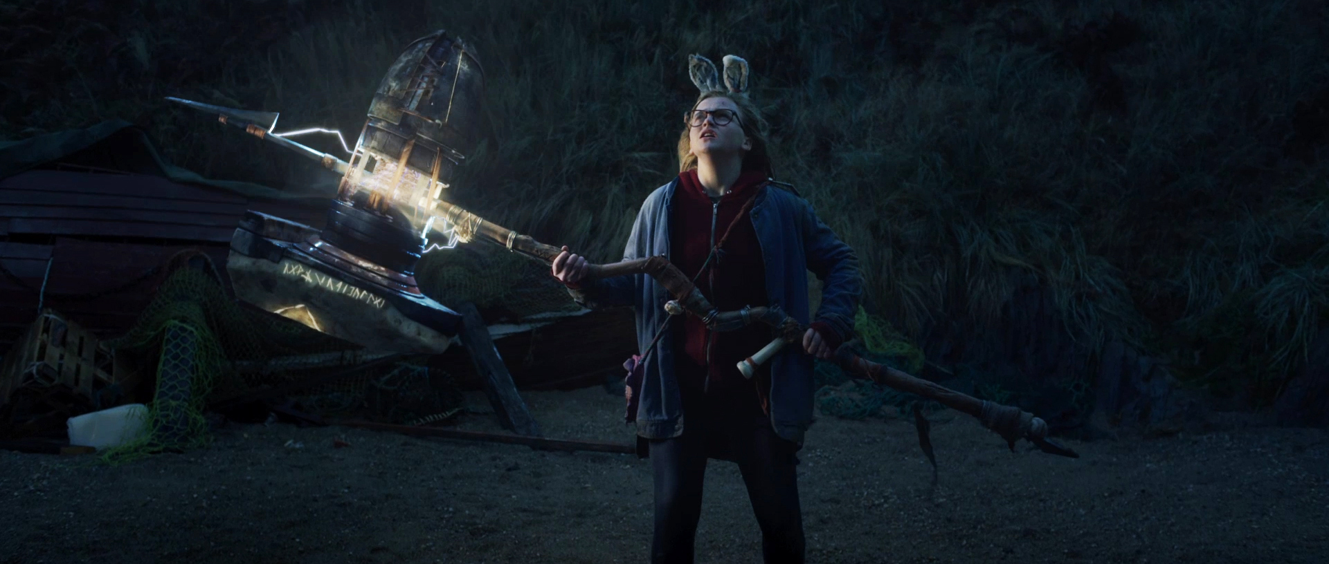 I Kill Giants (3)