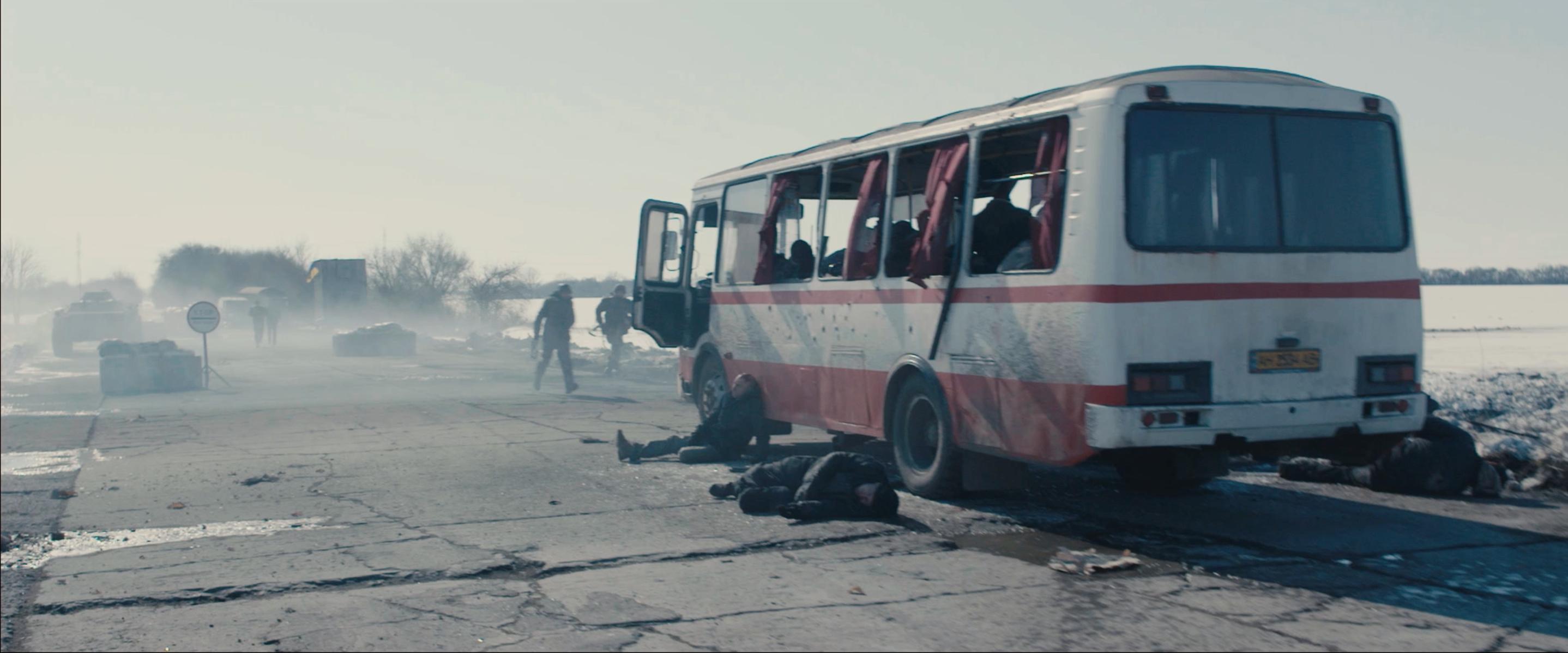 Donbass (8)