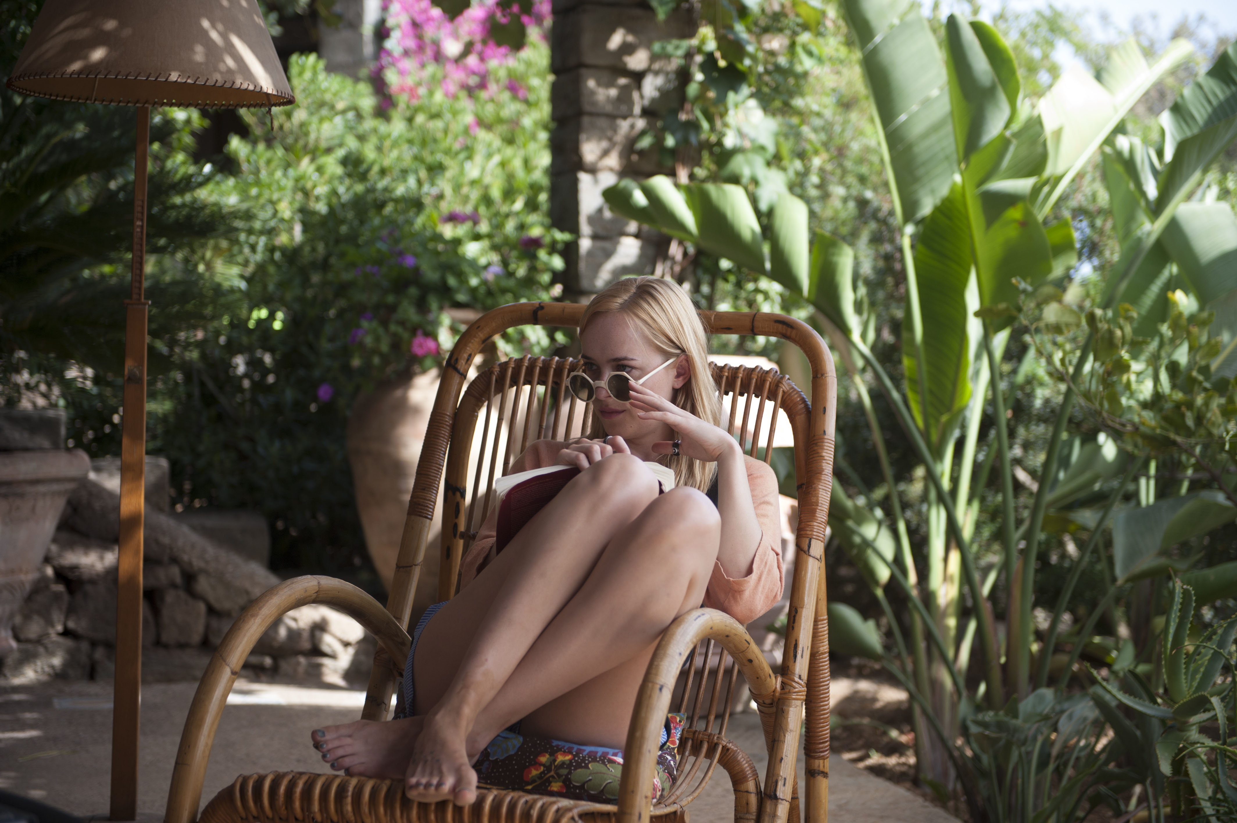 A Bigger Splash (19)