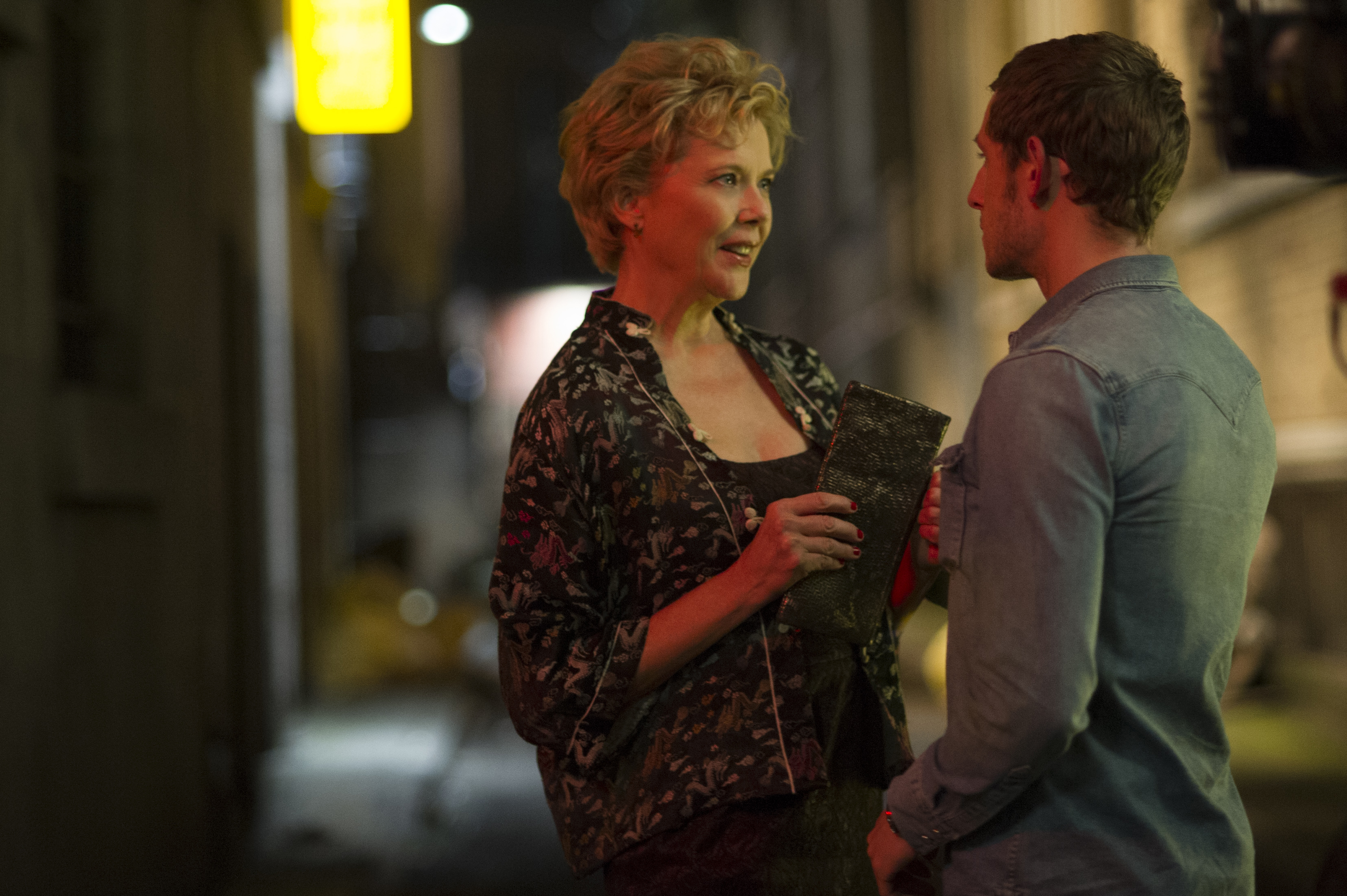 Film Stars Don't Die in Liverpool (10)
