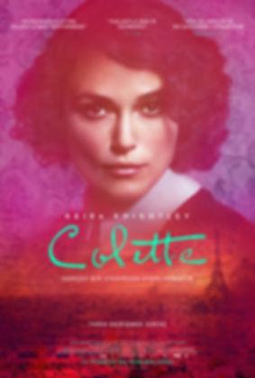 Colette - Afis.jpg