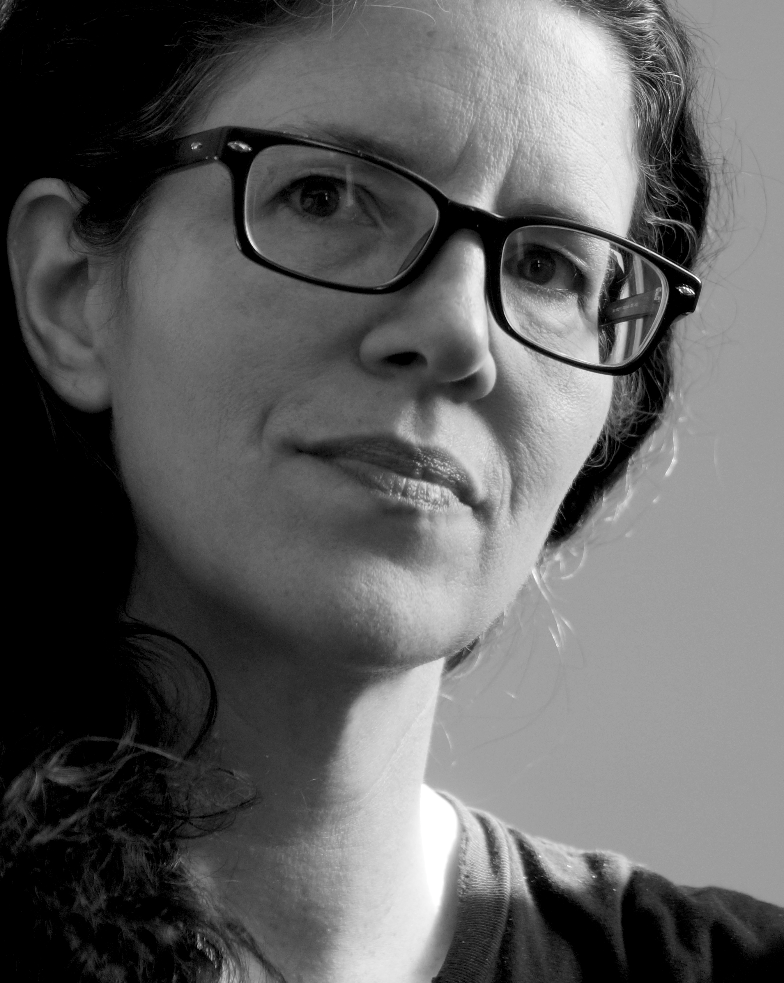 Laura Poitras - Yonetmen 1.jpg