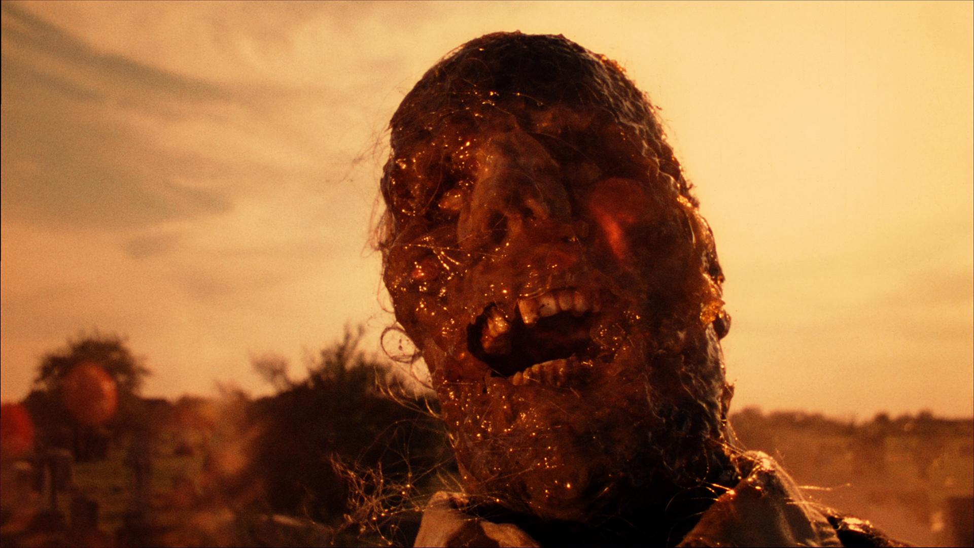 The Texas Chainsaw Massacre - 4.jpg