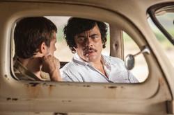 Escobar Paradise Lost - 1.jpg