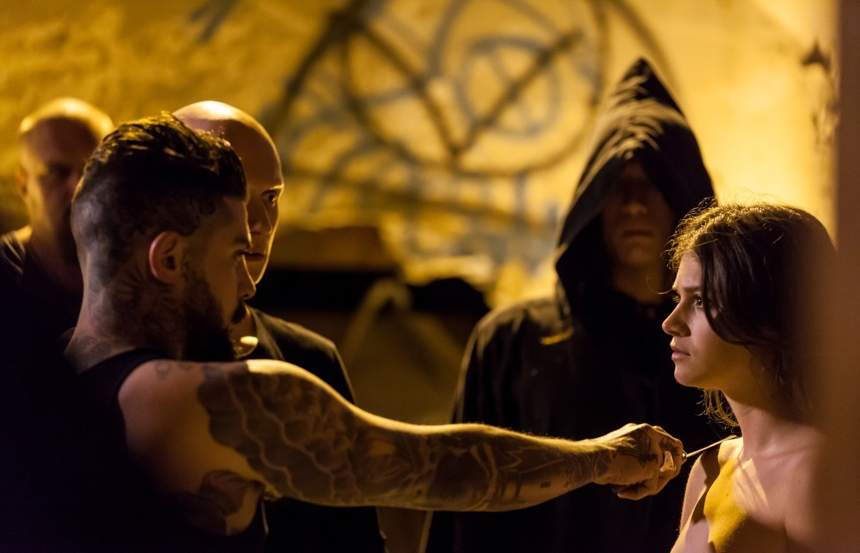 Satanic (6)