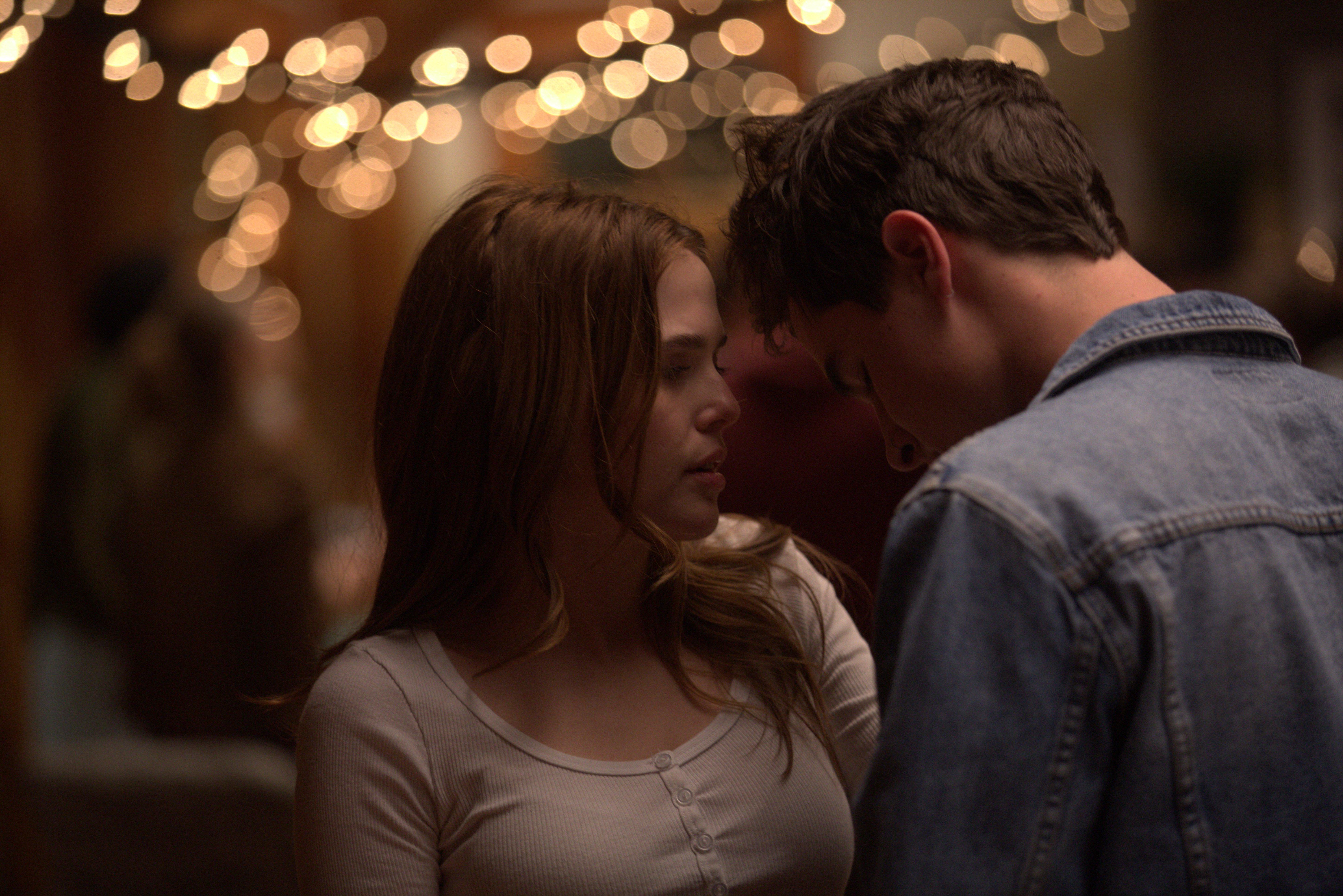 Before I Fall (1)