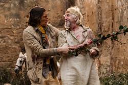 The Man Who Killed Don Quixote (10)
