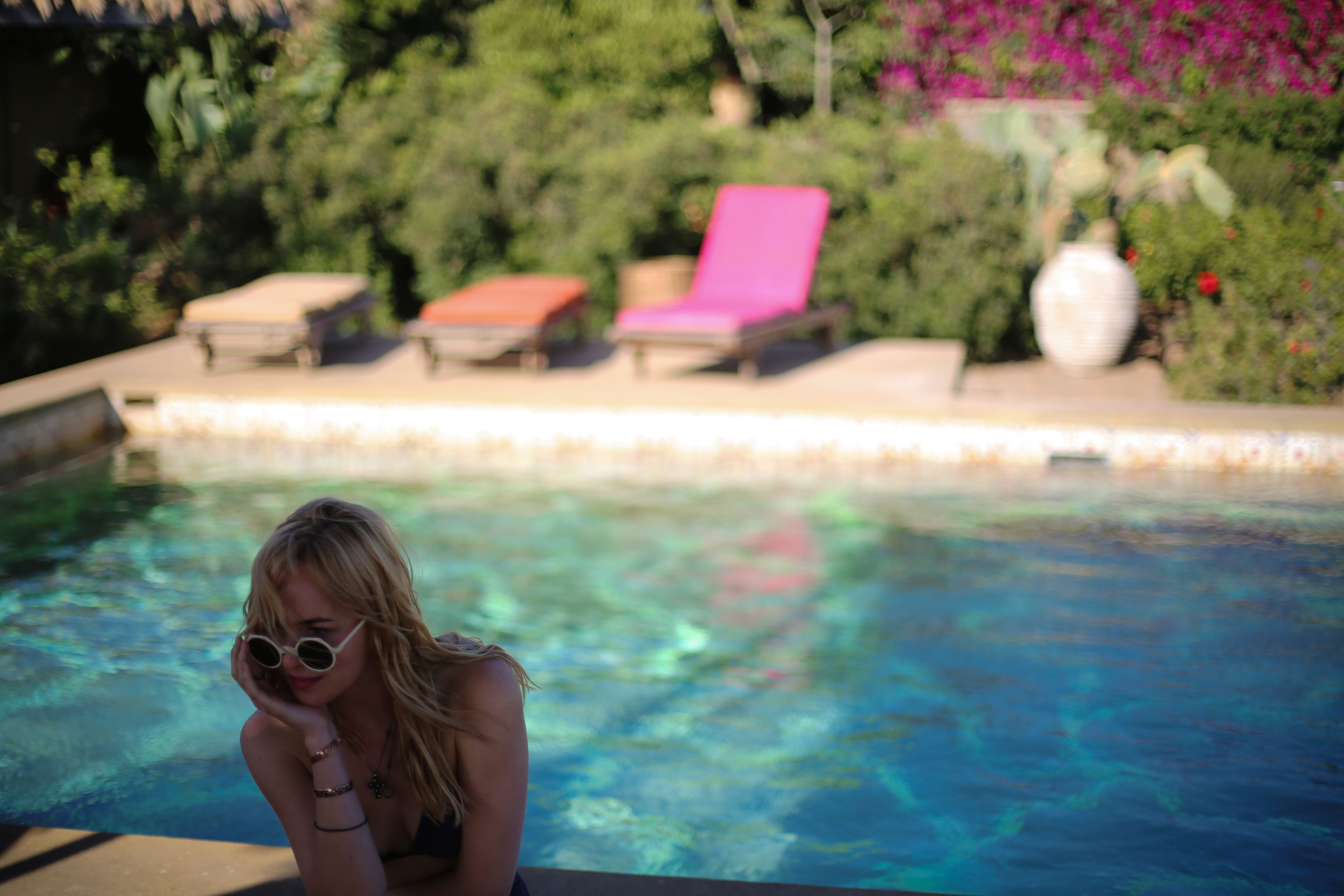 A Bigger Splash (17)