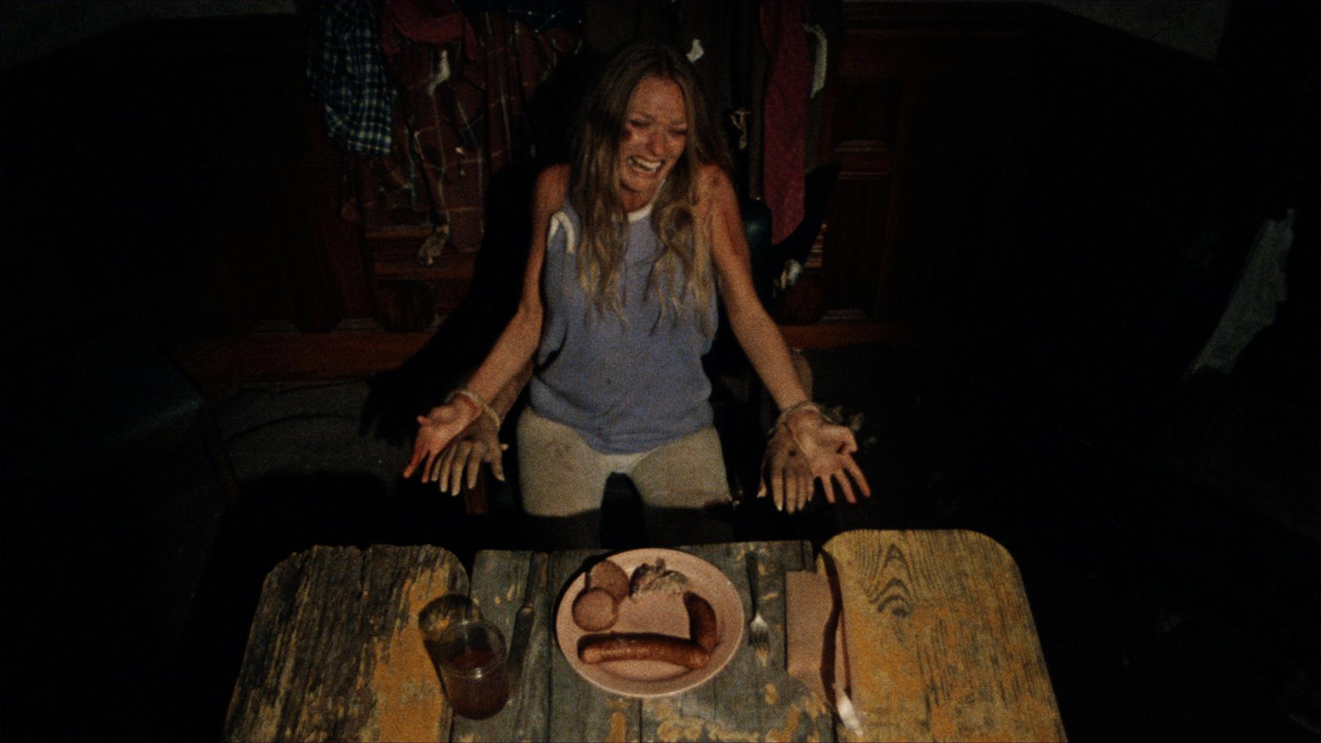 The Texas Chainsaw Massacre - 3.jpg