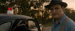 Mudbound (15)