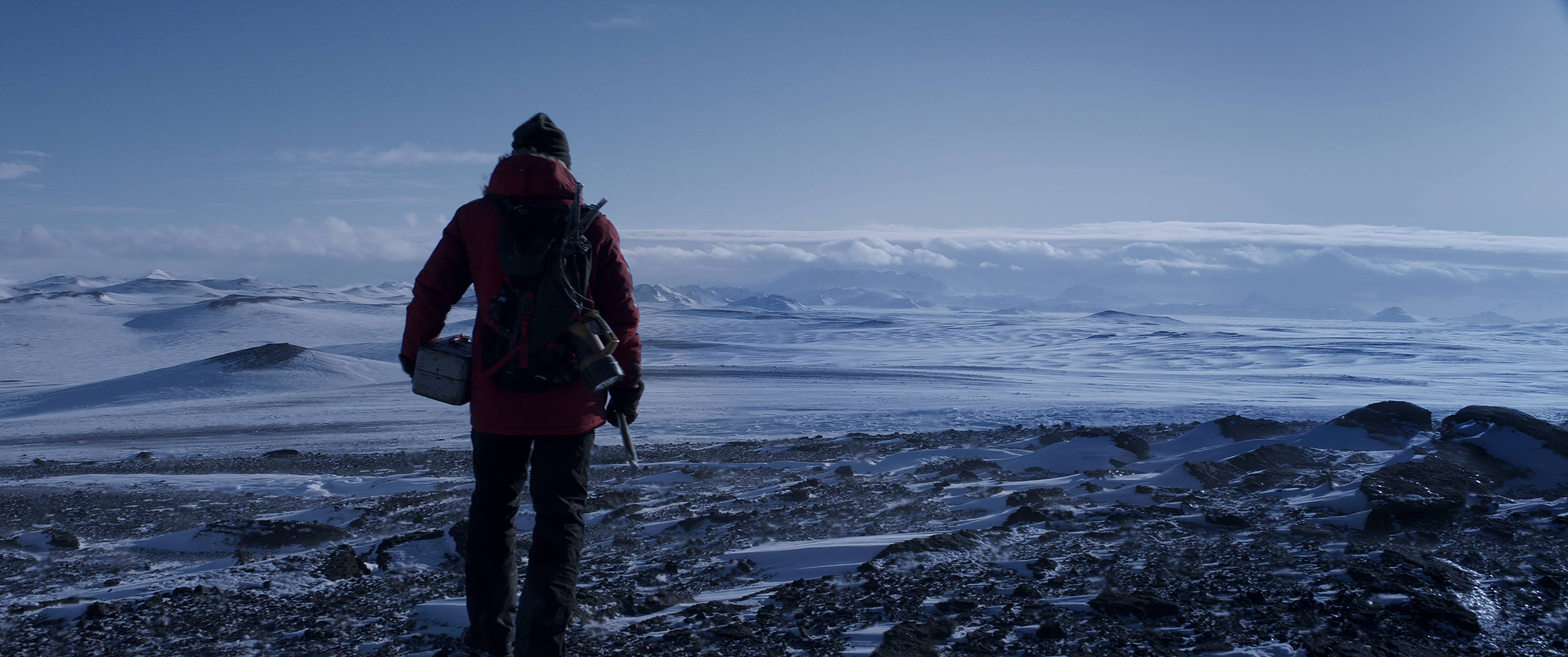 Arctic (3)