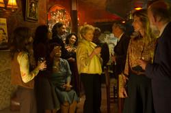 Film Stars Don't Die in Liverpool (11)