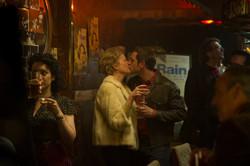 Film Stars Don't Die in Liverpool (12)