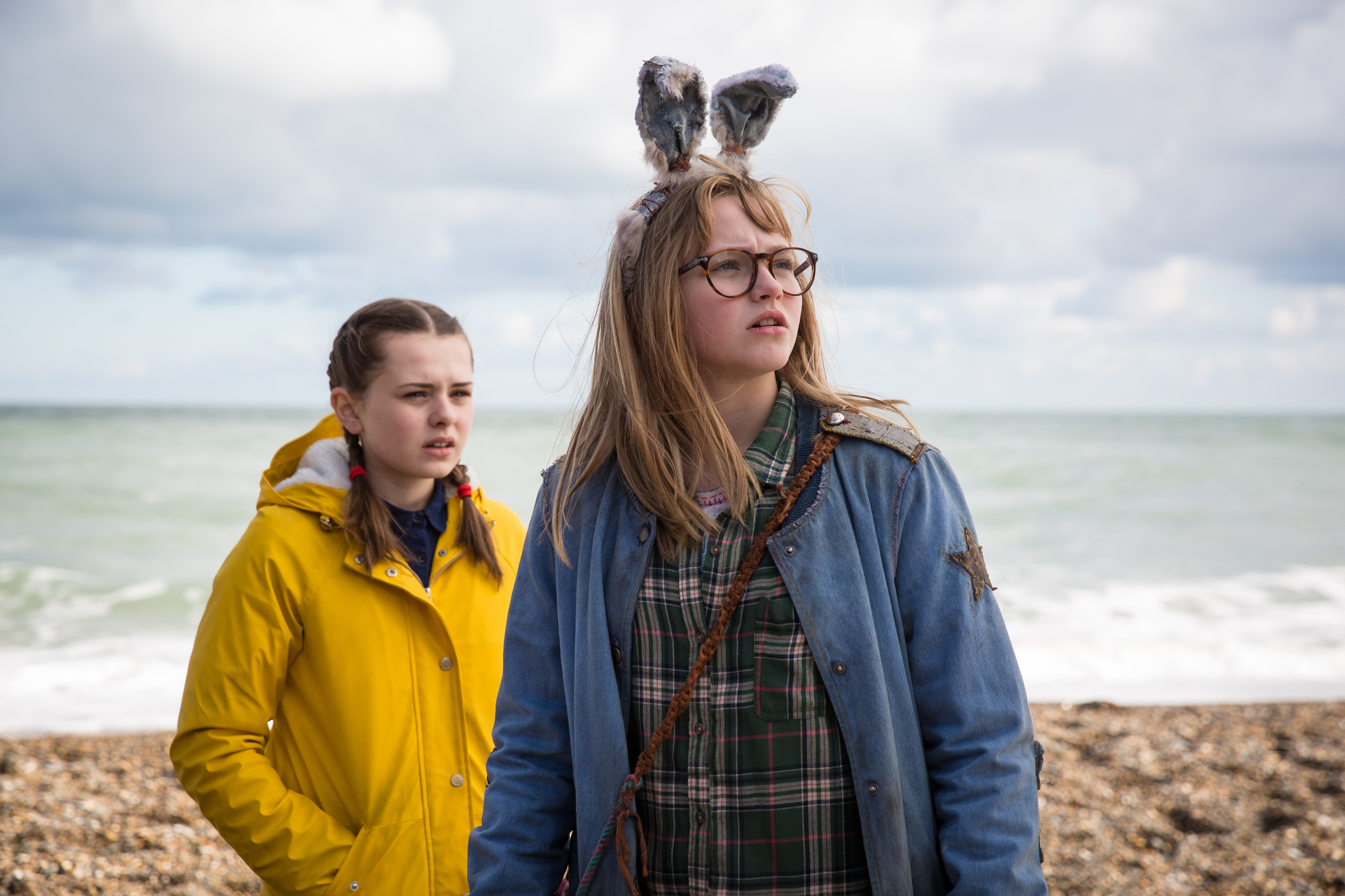 I Kill Giants (15)