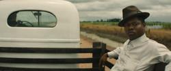 Mudbound (17)