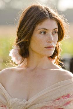 Gemma Bovery 16.jpg