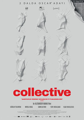 Collective-1.jpg