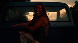 The Texas Chainsaw Massacre - 14.jpg
