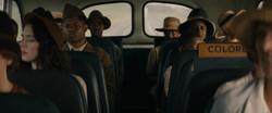 Mudbound (26)