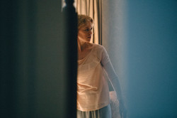 The Killing of a Sacred Deer (10)