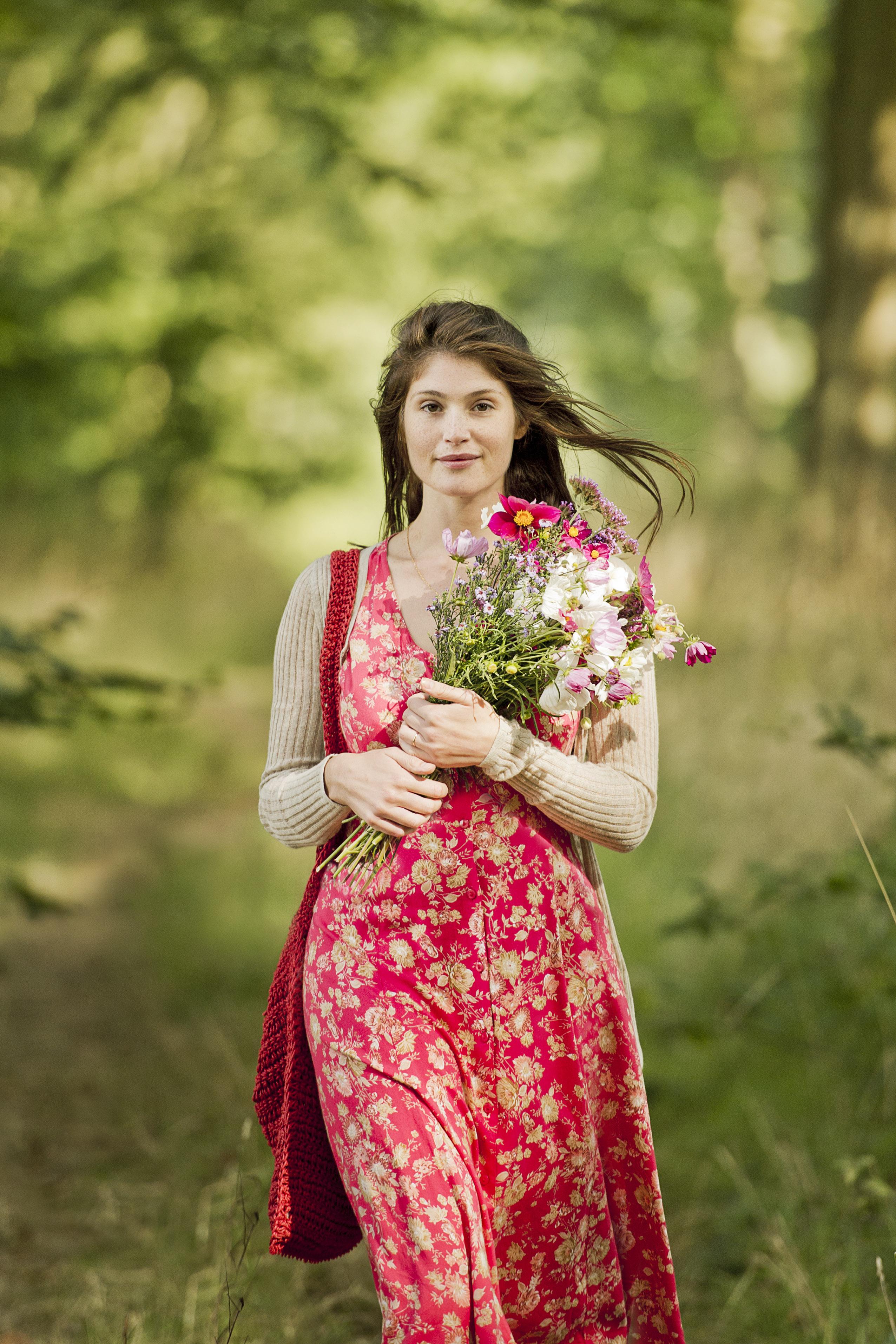 Gemma Bovery 13.jpg