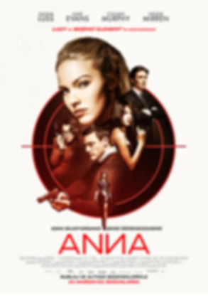 Anna - Afis.jpg