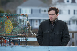 Manchester by the Sea (3)