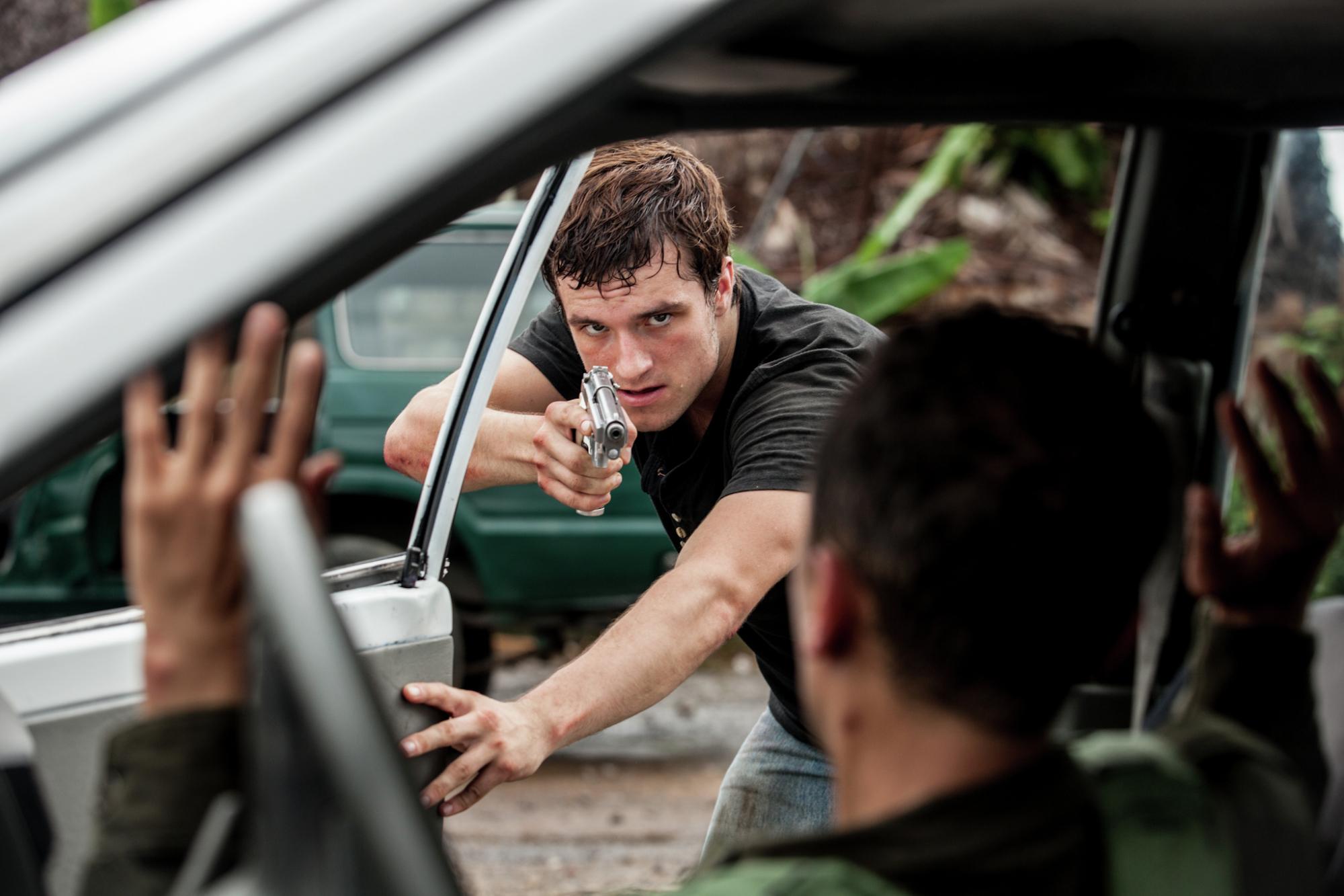 Escobar Paradise Lost - 2.jpg