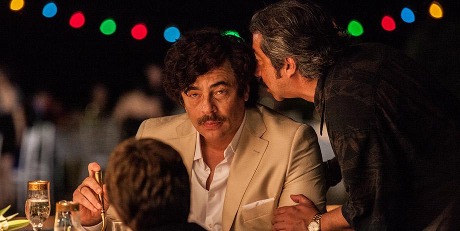 Escobar Paradise Lost - 5.jpg