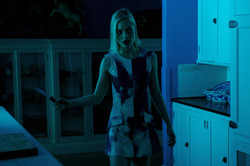 The Neon Demon (24)
