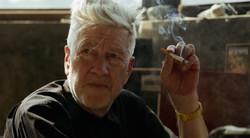 1-David Lynch