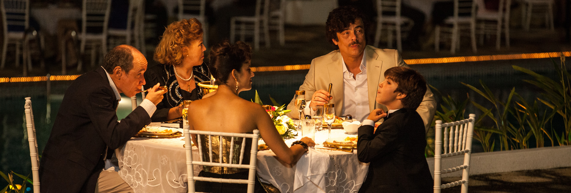 Escobar Paradise Lost - 17.jpg