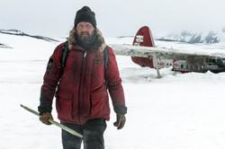 Arctic (1)