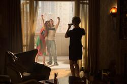 Film Stars Don't Die in Liverpool (3)