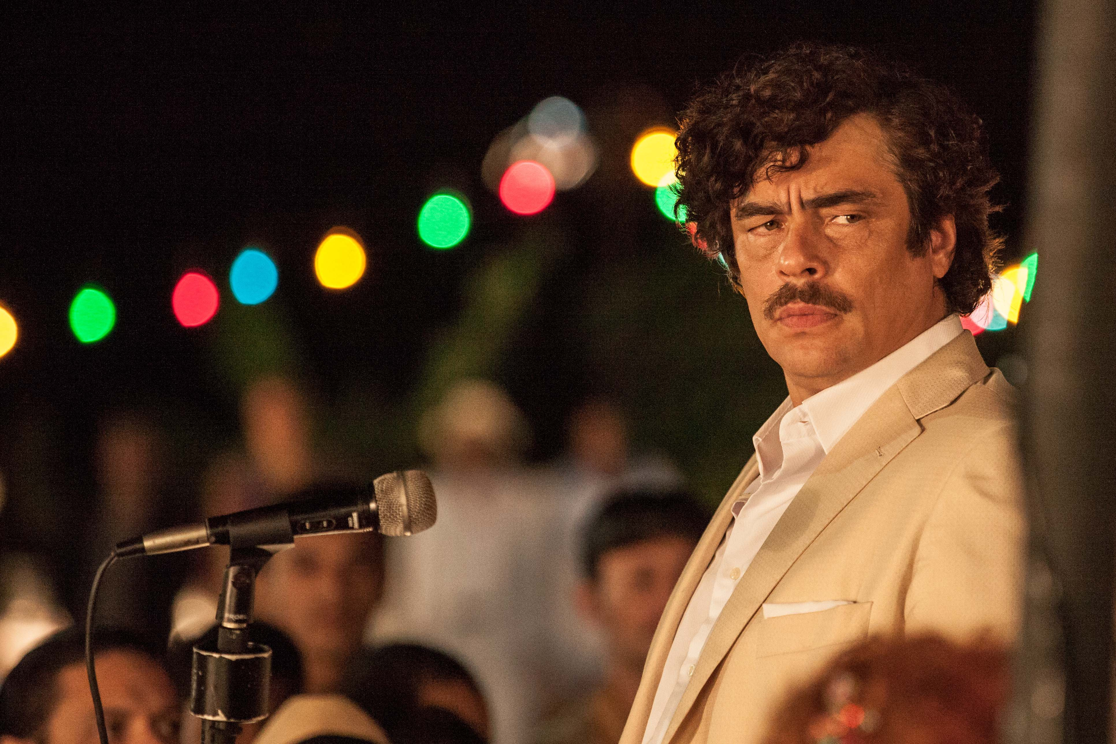 Escobar Paradise Lost - 14.jpg