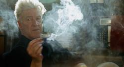 4-David Smoke