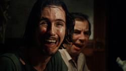 The Texas Chainsaw Massacre - 5.jpg