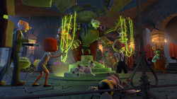 Harvie and the Magic Museum (12)