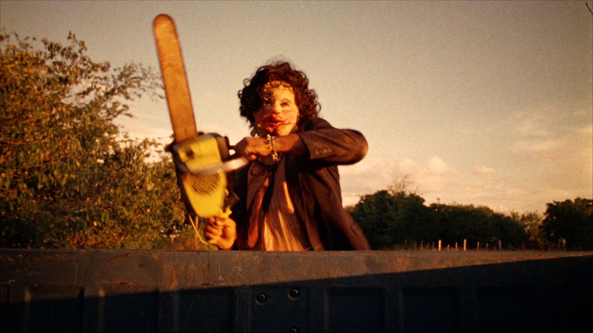 The Texas Chainsaw Massacre - 10.jpg