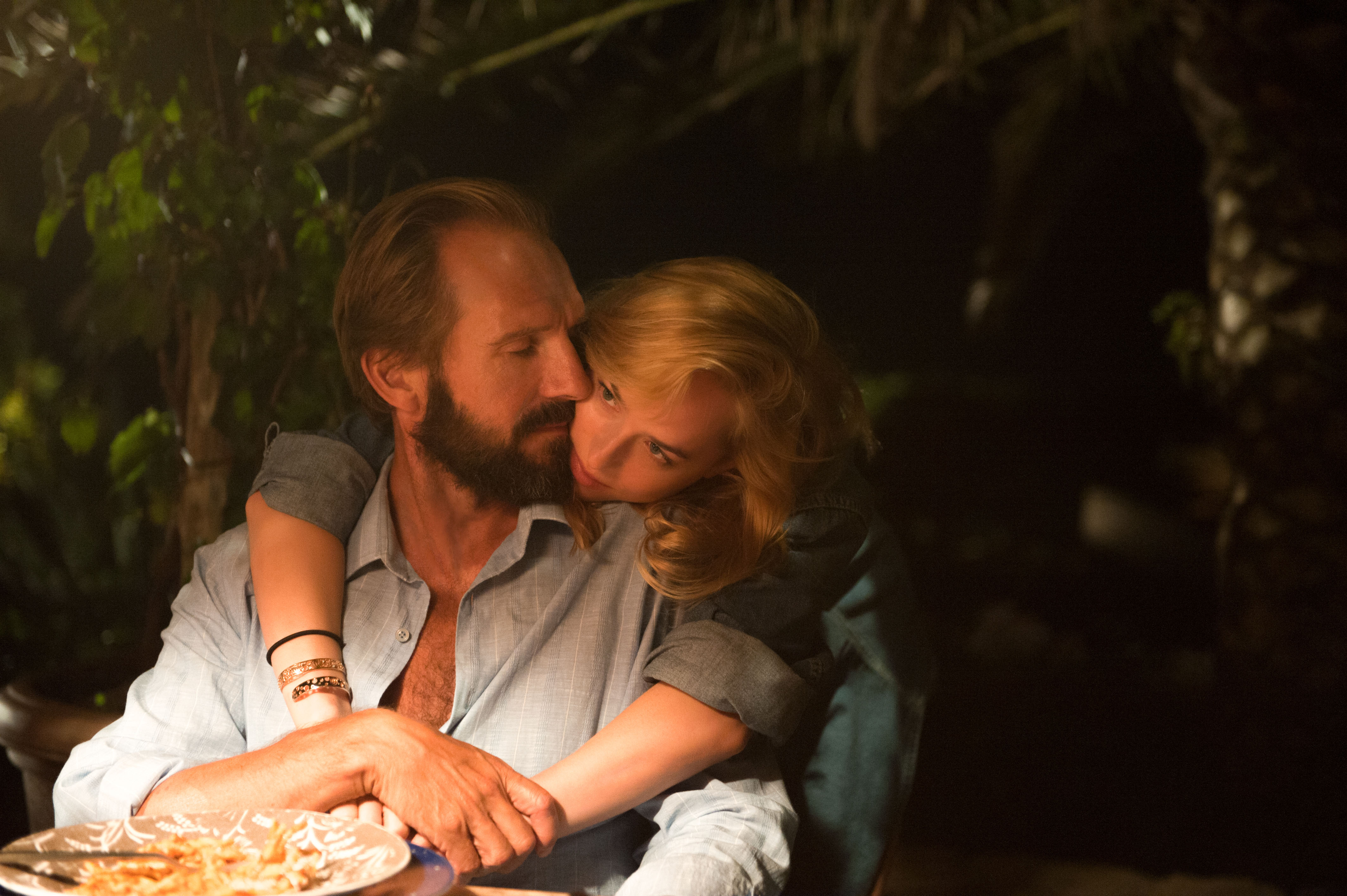 A Bigger Splash (6)