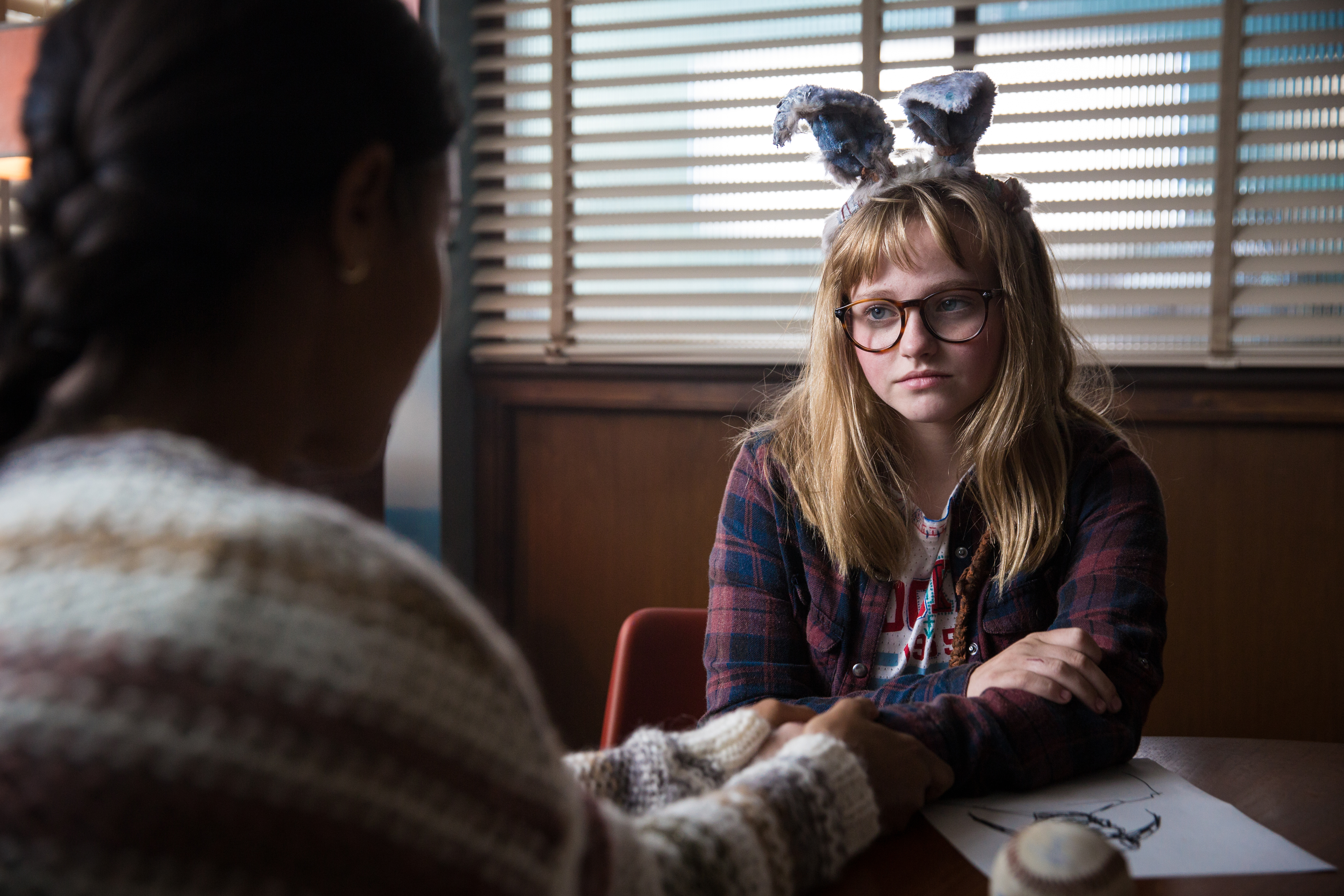 I Kill Giants (7)