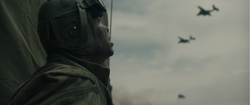 Mudbound (24)