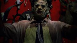 The Texas Chainsaw Massacre - 12.jpg