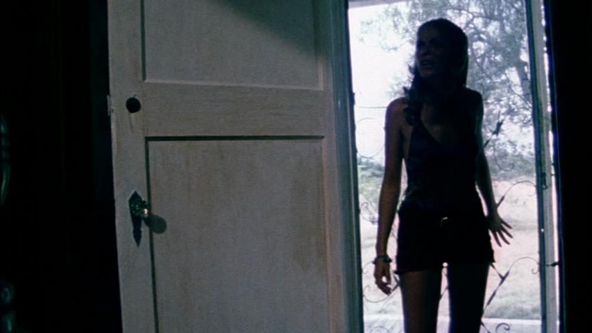 The Texas Chainsaw Massacre - 7.jpg