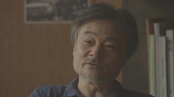 13 - Kiyoshi Kurosawa