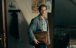 Never Look Away (21)