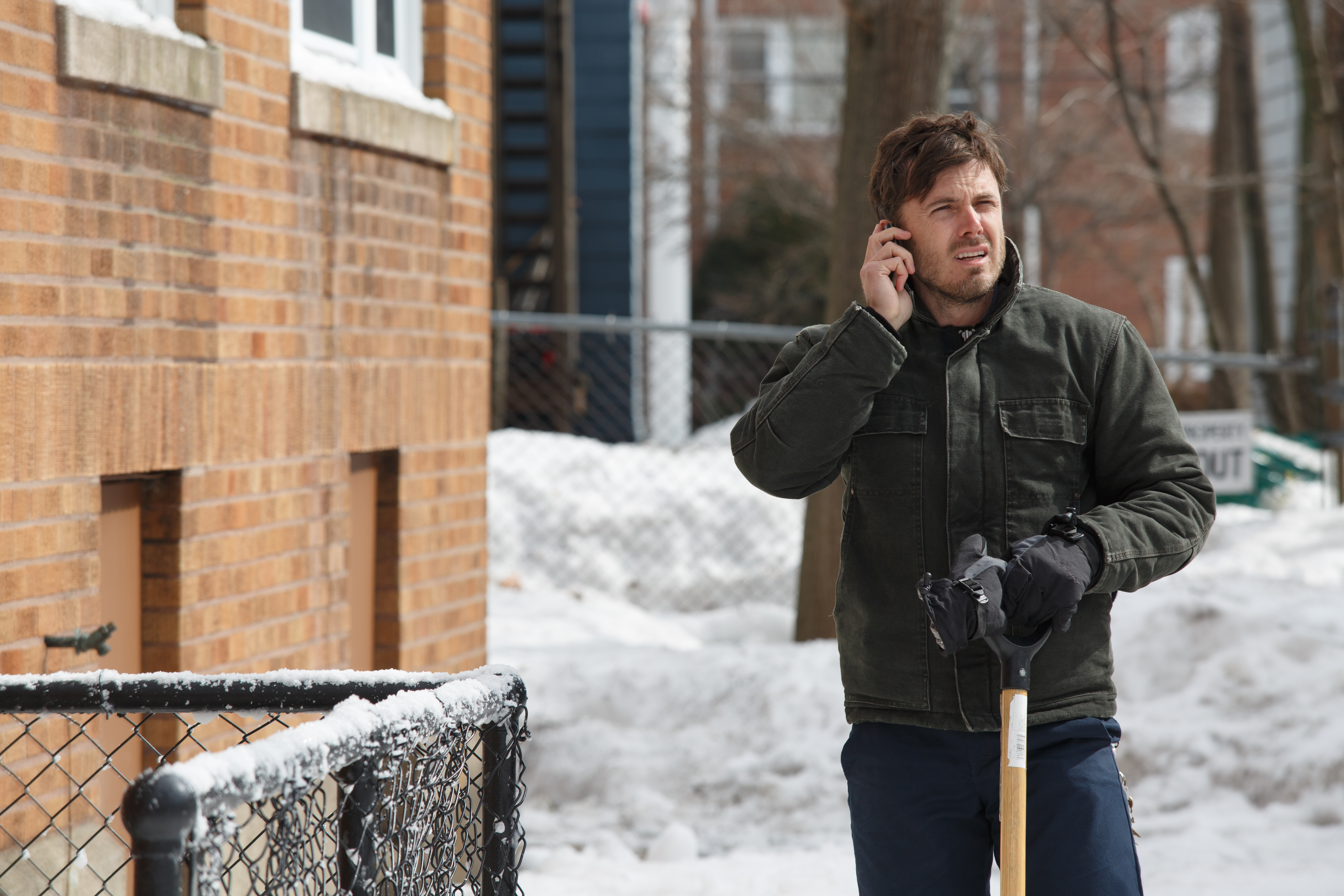 Manchester by the Sea (9)
