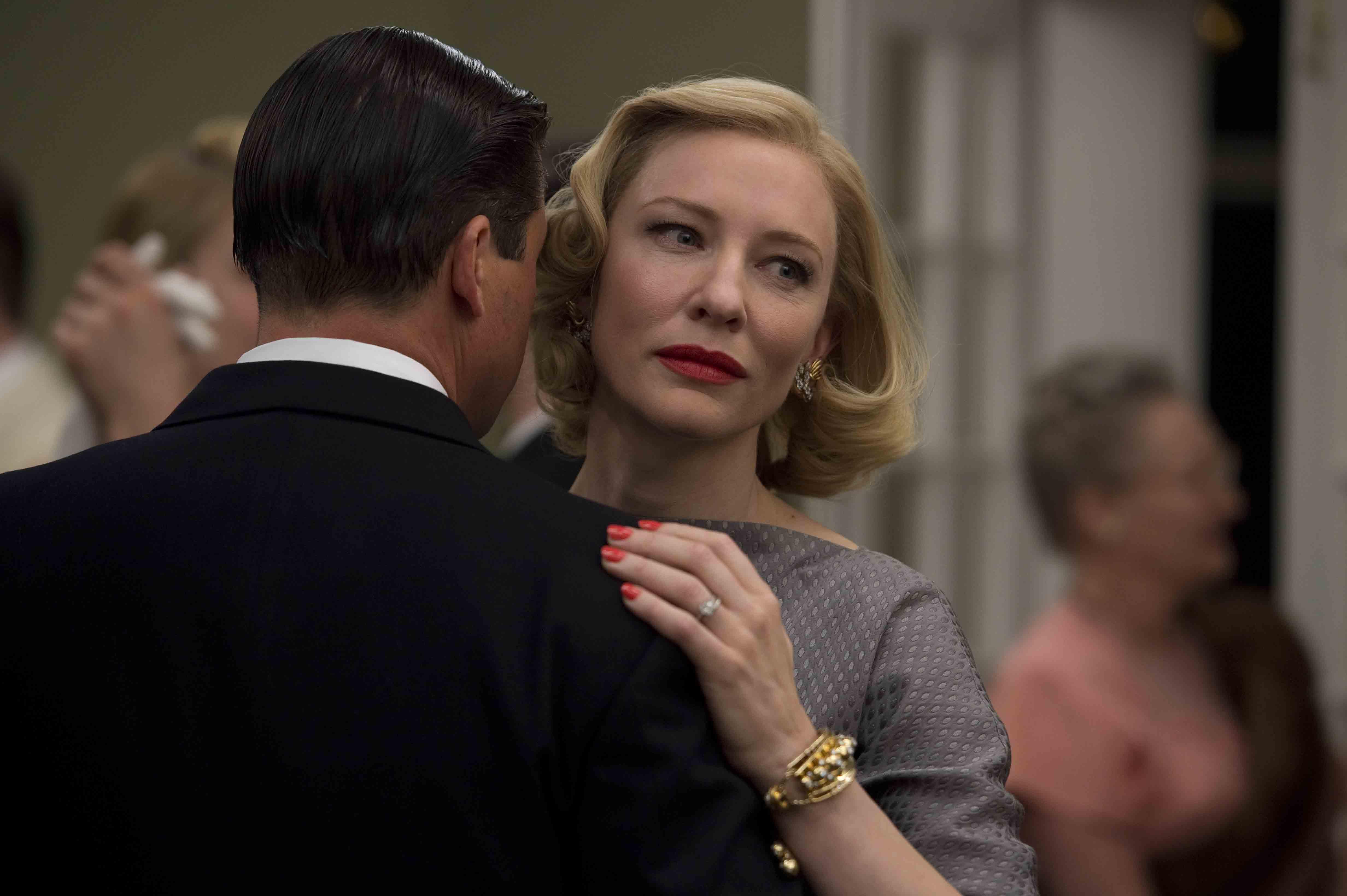 Carol (1)