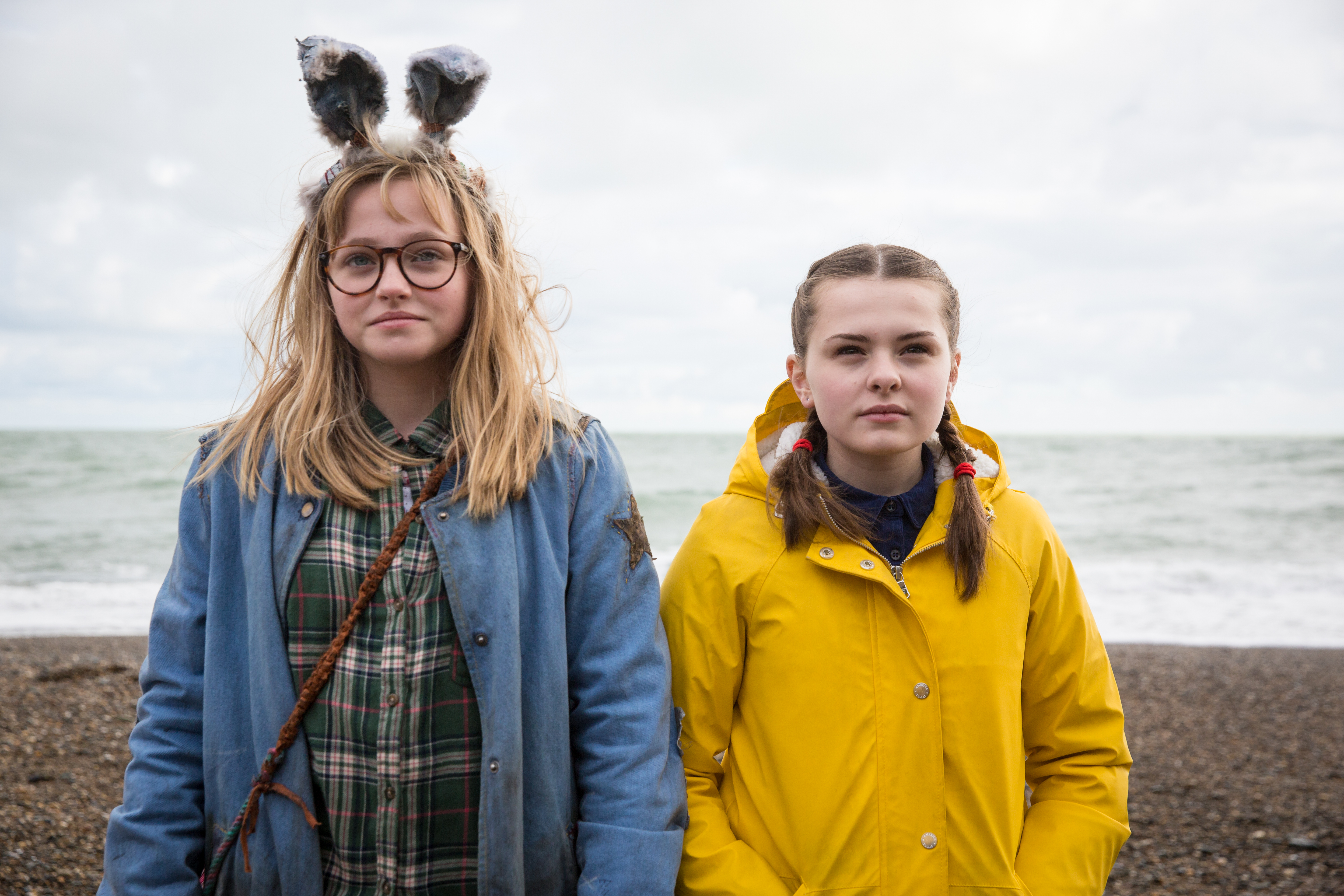 I Kill Giants (4)